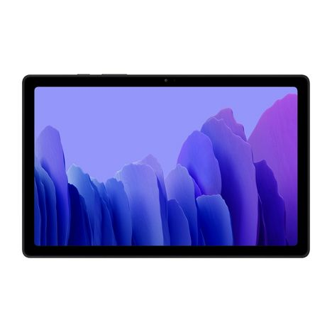 SAMSUNG Tablette tactile TAB A7 32GO 10.4 WiFi - Gris