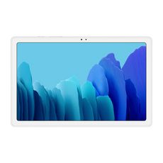 SAMSUNG Tablette tactile TAB A7 32GO 10.4 WiFi - Silver