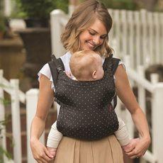 INFANTINO Porte bébé 4 en 1 Flip Ergo