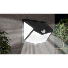 Aquila THUNDERLIGHT 3D QUADRI - 212 LED X2