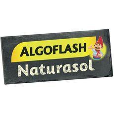 ALGOFLASH ALGOFLASH TERREAU PLANTATION 40L 40l