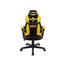 Siège Gaming Junior Batman DC Comics