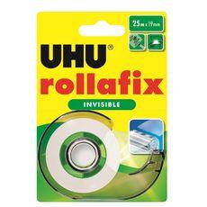 Dévidoir Rollafix invisible 25m
