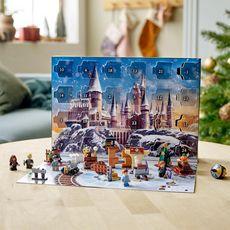LEGO Harry Potter 76390 Le Calendrier de l'Avent