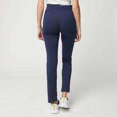 IN EXTENSO Pantalon de sport bleu marine femme (Bleu marine)