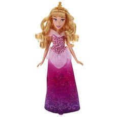 HASBRO Poupée Aurore poussière d'étoiles - Disney Princesses