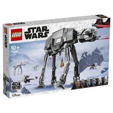 LEGO Star Wars 75288 AT-AT