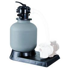 UBBINK Filtre à sable PoolFilter® 500