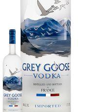 Grey Goose Vodka Grey Goose 40%