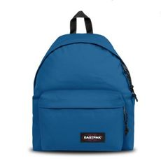 EASTPAK Sac à dos PADDED PAK'R urban blue bleu 1 compartiment