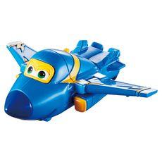 Auldey Super Wings - Donnie - Transform a bots