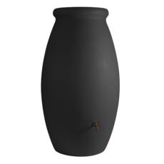 Belli Récupérateur d'eau Jarre 500 Litres