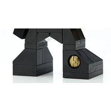 MEGABLOKS Figurine à construire - Spock Star Trek