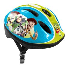 """Casque """"S""""- TOY STORY 4"""