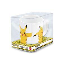 Mug Offset Pokémon