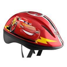 """CARS Casque """"S""""- CARS"""