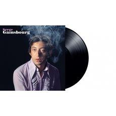 Best of - Serge Gainsbourg Vinyle