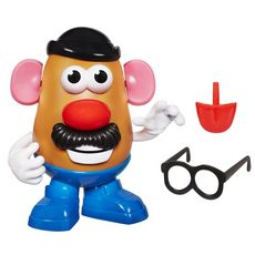 HASBRO Monsieur Patate