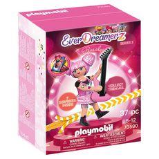 PLAYMOBIL 70580 - Ever Dreamerz - Rosalee Music World