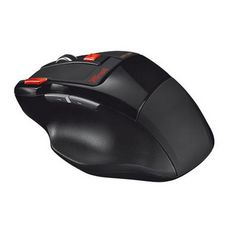 TRUST Souris GXT 120 Wireless Gaming Mouse