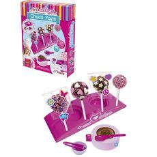 LANSAY Mini Delices Atelier Choco Pops