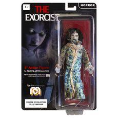 LANSAY Figurine Regan L'Exorciste 20 cm - MEGO
