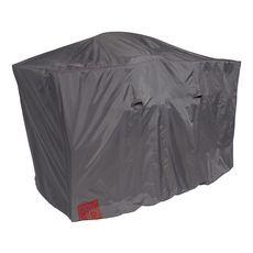 Housse URBAN 170x100x90cm polyester pour barbecue