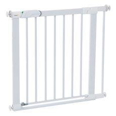 SAFETY FIRST Barrière de sécurité bébé Flat Step