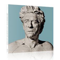 Géographie du vide - Hubert-Felix Thiefaine CD